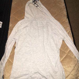 Calvin Klein Tops - Calvin Klein hoodie